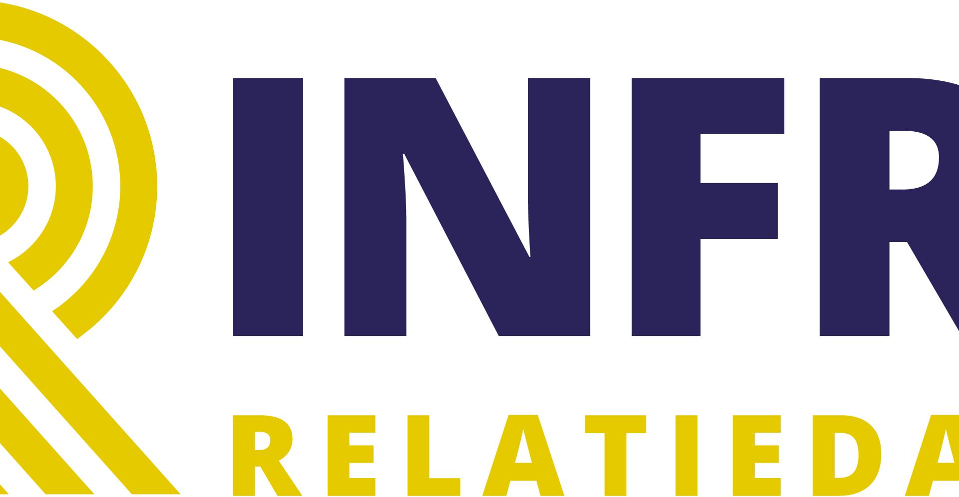 infra-relatiedagen-2022-01
