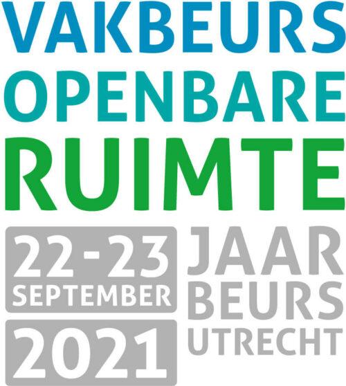 vakbeurs-openbare-ruimte-2021-logo